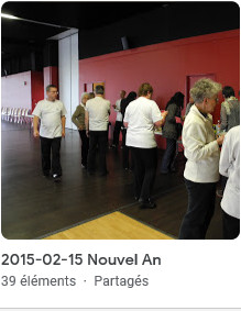 2015-02-15 Nouvel An
