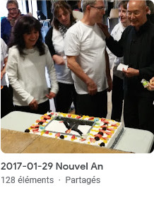 2017-01-29 Nouvel An