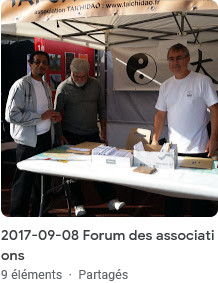 2017-09-08 Forum des associations